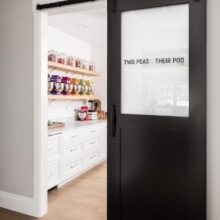 pantry-mixers-through-door