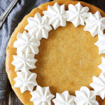 pumpkin-cheesecake-with-brown-butter-gingersnap-crust-2