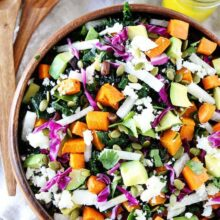 sweet-potato-and-black-bean-kale-salad-1