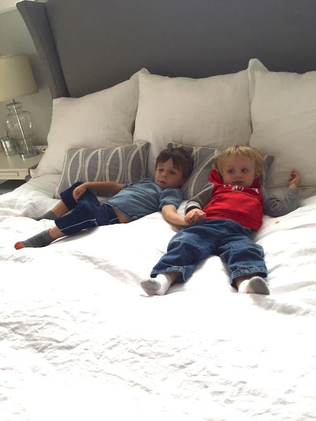 boys-bed