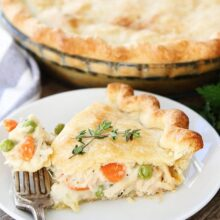 chicken-pot-pie-4