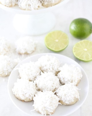 coconut-lime-snowballs-3