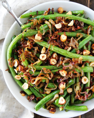 green-beans-with-brown-butter-crispy-shallots-and-hazelnuts-3