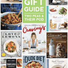 cookbook-gift-guide-two-peas-and-their-pod