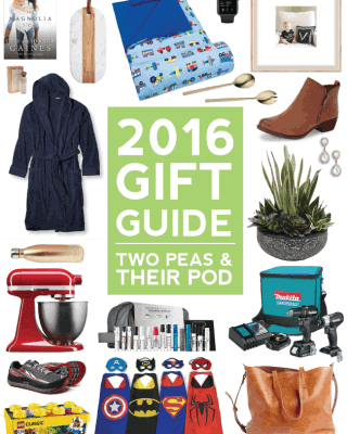 two-peas-and-their-pod-gift-guide-2016
