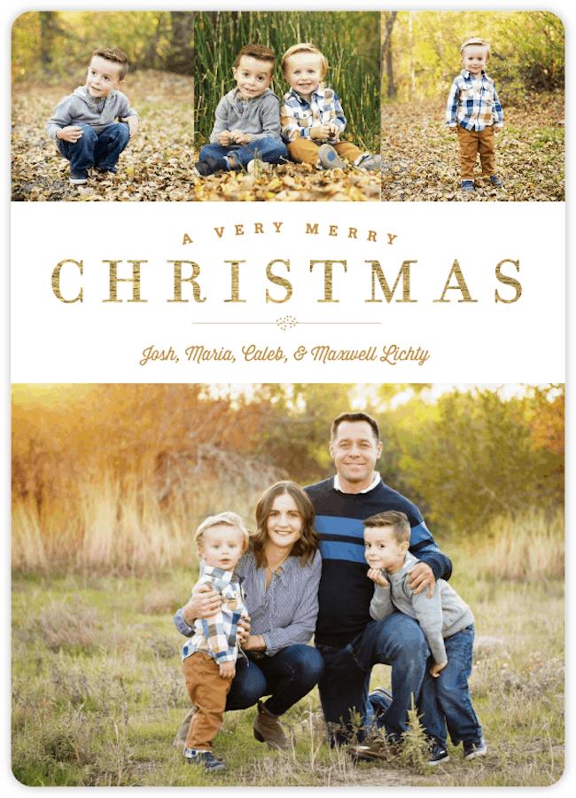 christmas-card-two-peas