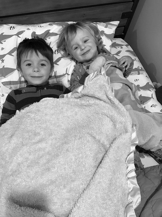 boys-snuggling